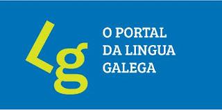 http://www.lingua.gal/o-galego/promovelo/equipos-de-dinamizacion-da-lingua-galega/dia-das-letras-galegas