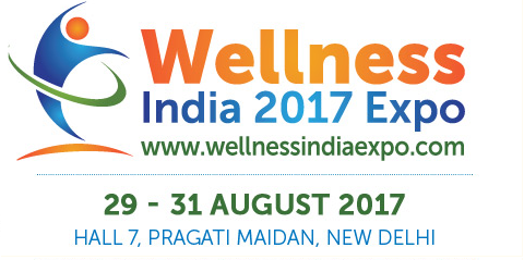 wellness-india-2017-expo-to-achieve-paramnews-best-health