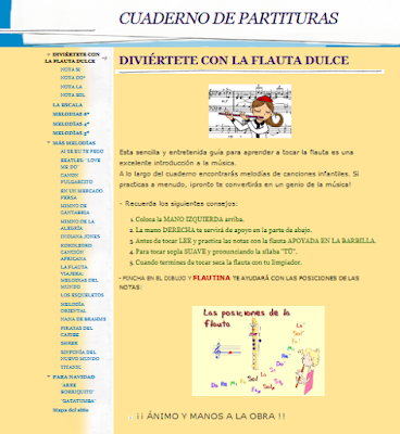 https://sites.google.com/site/cuadernodepartituras/