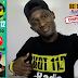 Exlusive: Sasa Download bure kipindi cha kwanza cha Radio - 'HOT 112 RADIO SHOW Episode 1' kipindi kitakacho teka watumiaji wa kiswahili duniani kote.