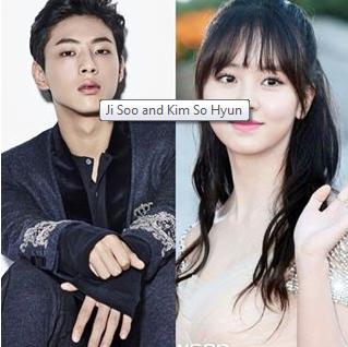 Drama Korea Terbaru  Page Turner (2016)