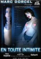 En Toute Intimite 2005