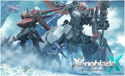 Xenoblade Chronicles X: DLC Pack Included Review, Price & Platform