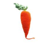 https://www.fairisleyarn.com/wp-content/uploads/2017/04/Crocheted-Fruits-and-Veggies-Pattern.pdf