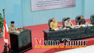 http://www.memolumajang.com/