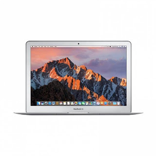 Apple Macbook Pro 2017 MPXT2 Grey/ MPXU2 Silver