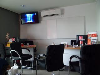 gambar design kantor