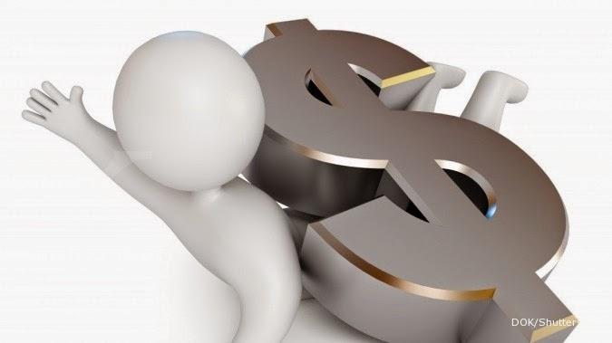 Cara Gampang Menghasilkan Uang Di Internet