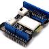 Jual Murah Bluetooth Shield Seeed Studio v1.1 12A11