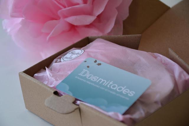 caja-regalo-Dosmitades