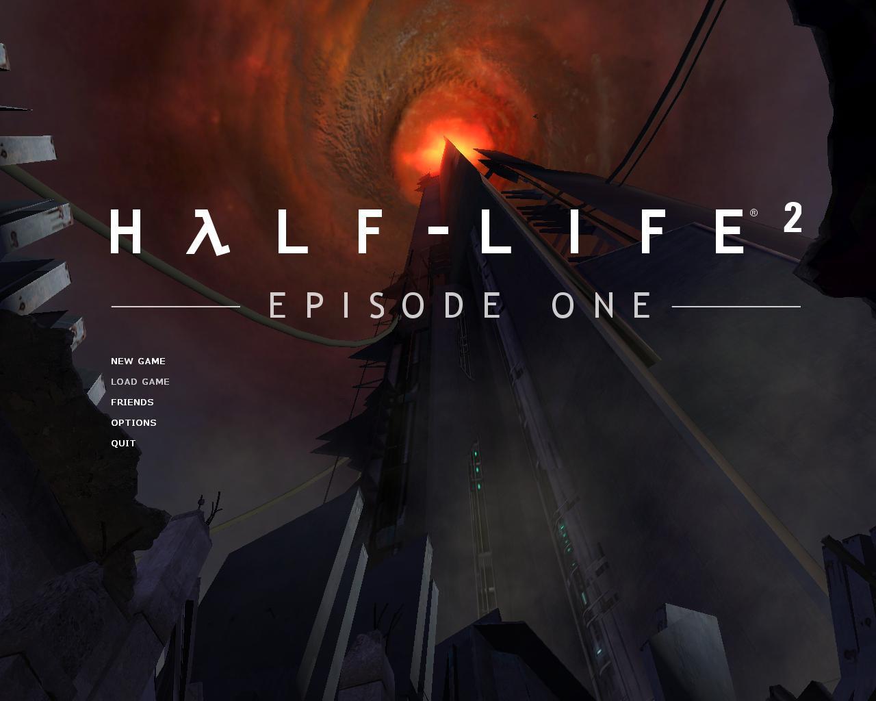 Half Life Playing Especial Valve