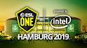 Ngày thi đấu thứ 2 vòng bảng ESL One Hamburg: Tăng tốc