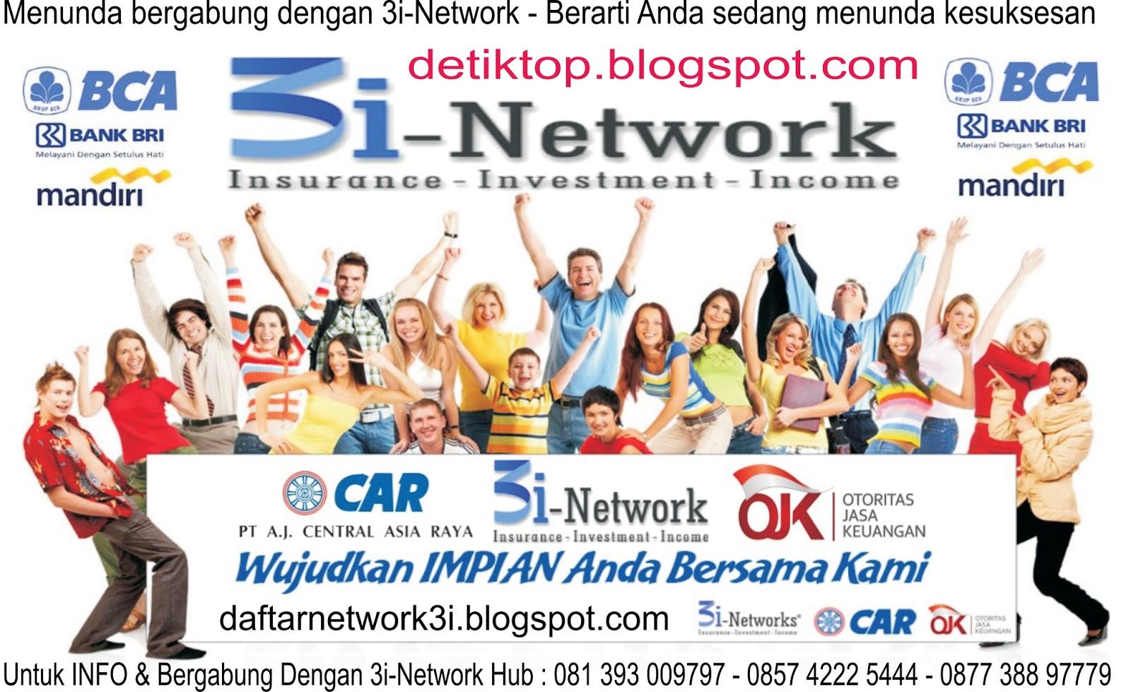 Toko Baja Ringan Kudus Peluang Sukses Utk : Guru, Dosen, Karyawan, Ojek, Sopir ...