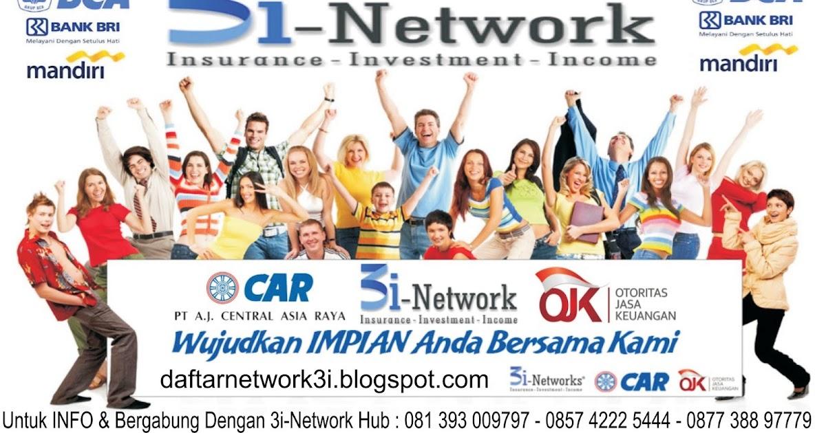 Image Result For Wanita Malam Bogor