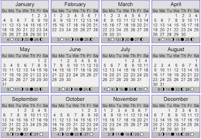 moon schedule 2017, moon calendar 2017, moon calendar for 2017, moon cycle 2017, 2017 moon calendar