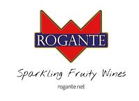 http://www.rogante.net/