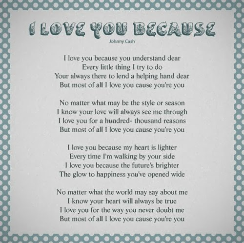 25 Romantic Collection Of Poems About Love | PicsHunger