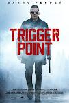 Điểm Kích Hoạt - Trigger Point