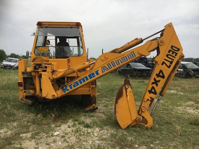 schimb-buldoexcavator