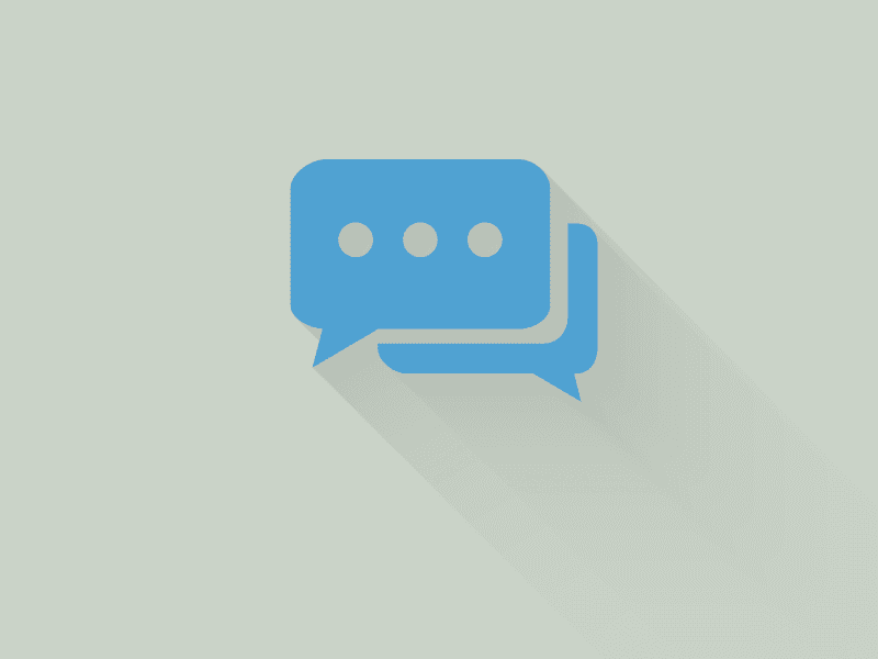 Bahaya Ketergantungan Chatbot