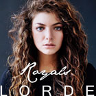 The 100 Best Songs Of The Decade So Far: 09. Lorde - Royals