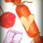https://elinventariodemj.blogspot.com.es/2016/10/empaquetado-bonito-mallas-de-fruta.html
