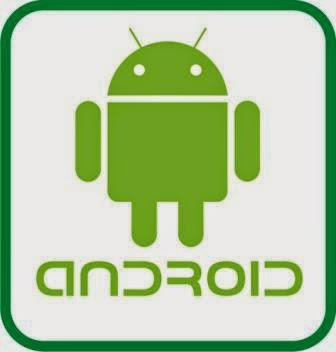 Get Mobile Number of Sim Card on Android Device ~ Tech Impulsion