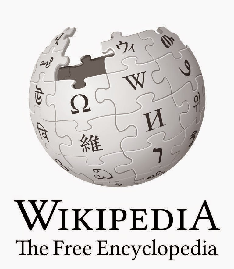 Grameenphone-gp-Free-Wikipedia-Mobile-Site-Browsing