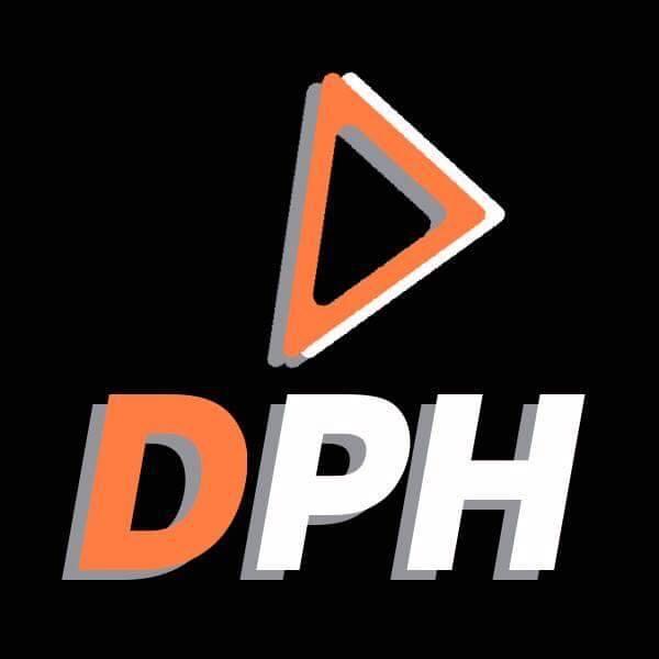 Dugout Philippines logo
