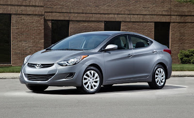 2013 hyundai elantra owners manual owners manual download. Black Bedroom Furniture Sets. Home Design Ideas