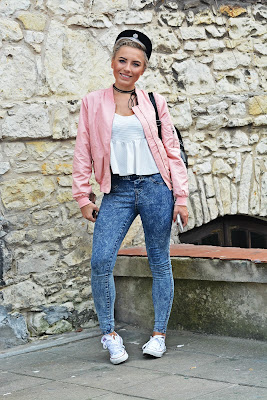 white_zara_top_look_outfit_karyn