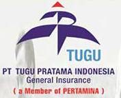Lowongan PT Tugu Pratama Indonesia - Medan