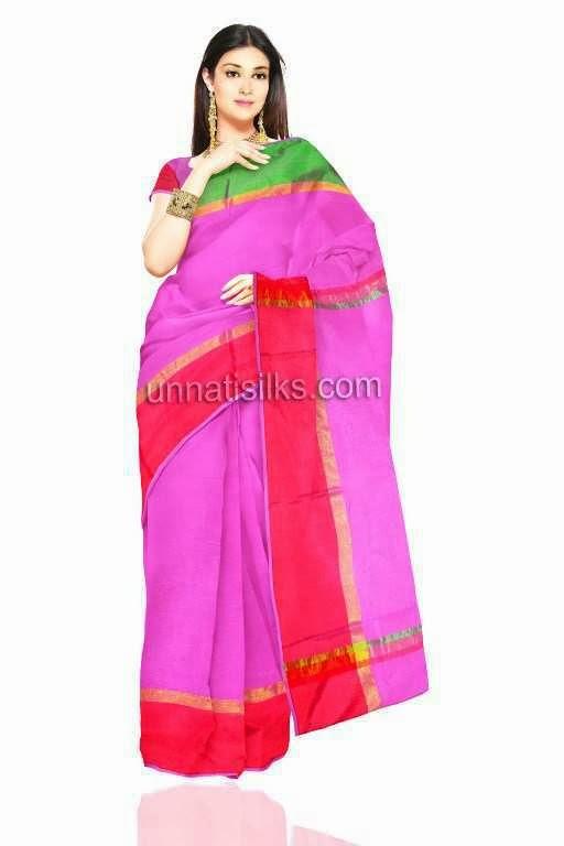 Kota sarees online, kota doria silk saris, printed kota ...