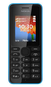 Nokia-108-Flash-File
