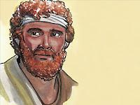 Luke 3