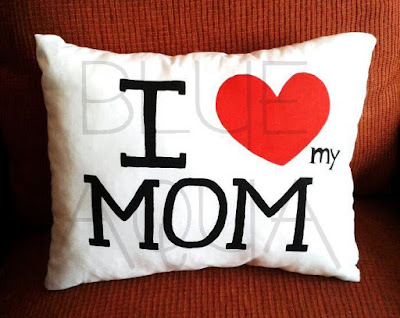 I-love-my-mother-pillow