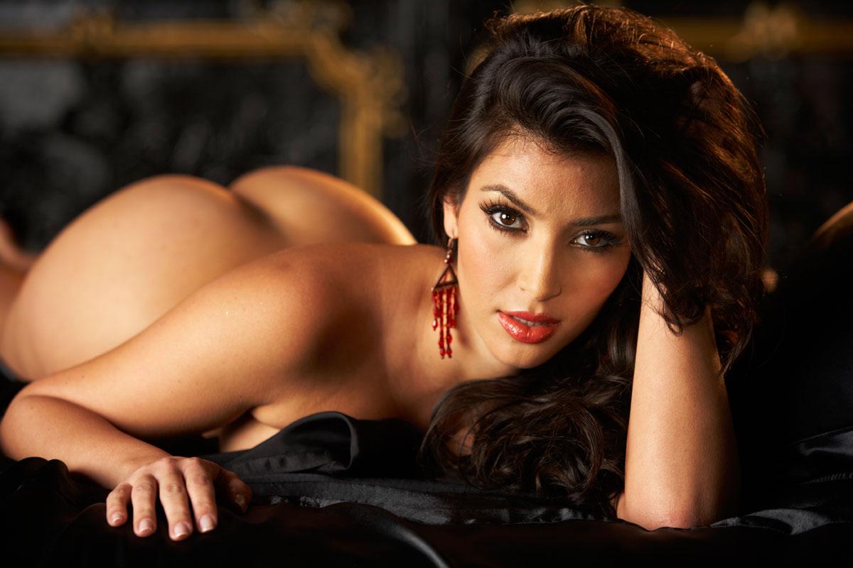 Prikaz xxx slike za Kim Kardashian porno Xxx Wwwfuckpixclub-8031