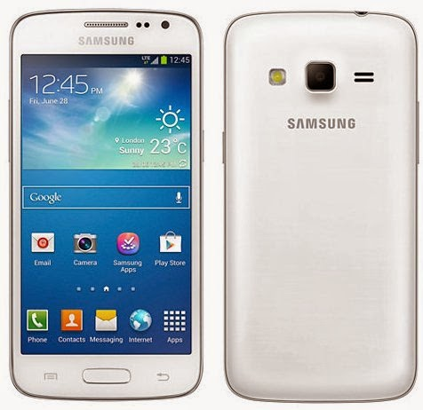samsung, samsung galaxy s 3, android, ponsel, smartphone, Galaxy S3 Slim