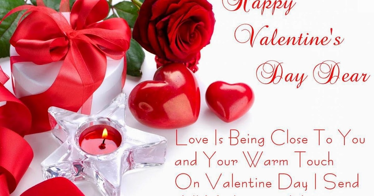 valentines day cards ideas freeprintablefunny happy valentines day 2018 images quotes messages poems pictures animated gifs clip art cards status