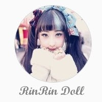 https://www.instagram.com/rinrindoll/