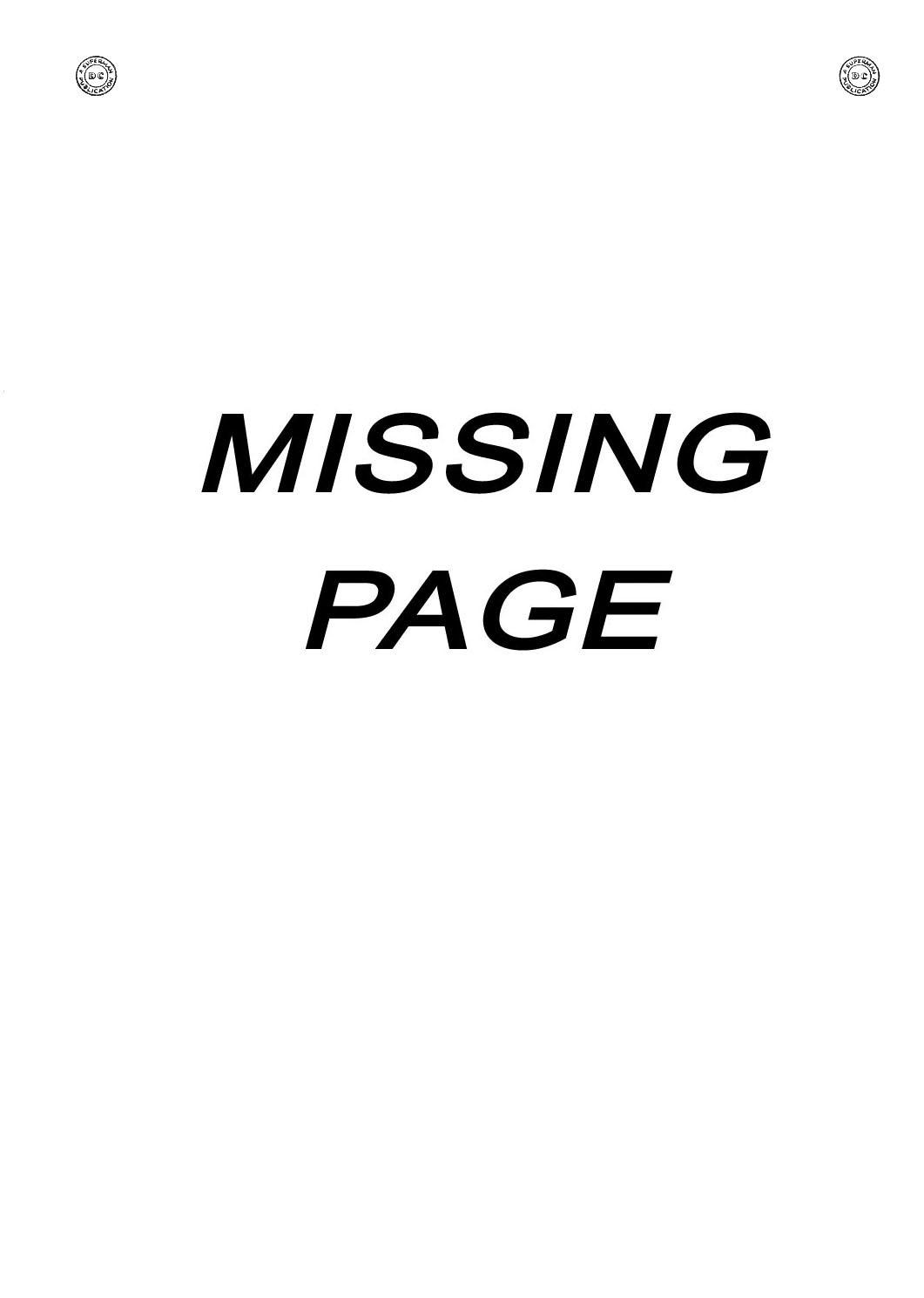 Detective Comics (1937) 122 Page 50