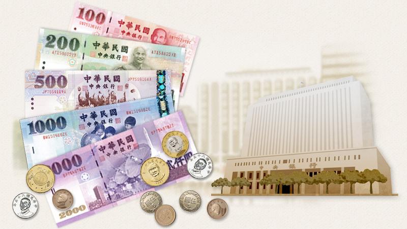 刷卡換現金,信用卡借錢服務