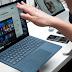 Cara Melihat dan Menghapus Semua Riwayat Aktivitas Windows 10 di komputer Anda
