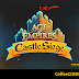 Age of Empires: Castle Siege [Review]