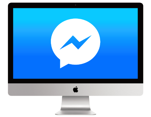 Ads Messenger | How To Create Ads In Messenger Stories - Facebook Ads Help Center