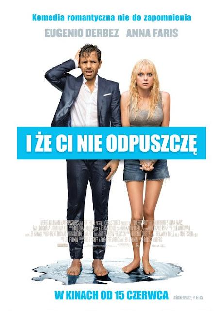 https://www.filmweb.pl/film/I+%C5%BCe+ci+nie+odpuszcz%C4%99-2018-796933