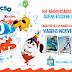 """Promoção: """"Kinder 50 Anos"""""""