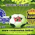 Motagua vs Real España EN VIVO ONLINE Final Vuelta por la primera División Honduras