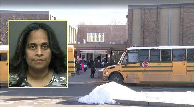 Una maestra boricua de educación especial acusada de abusos físicos y mentales a estudiantes discapacitados