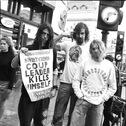 Nirvana - Frances Farmer Will Have Her Revenge On Seattl